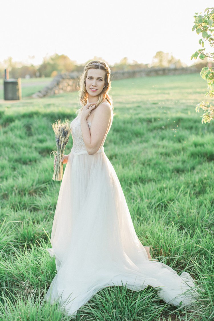 View More: http://forageandfilm.pass.us/courtney-bridal