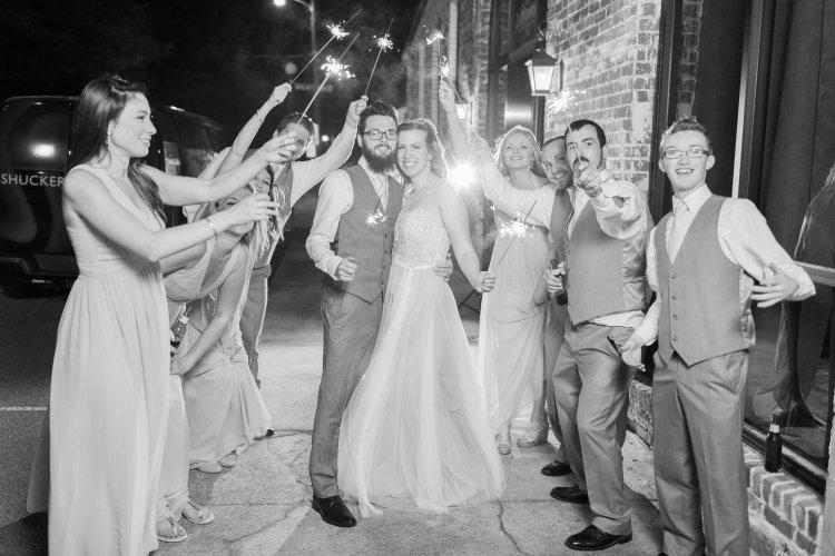 View More: http://forageandfilm.pass.us/c-z-wedding