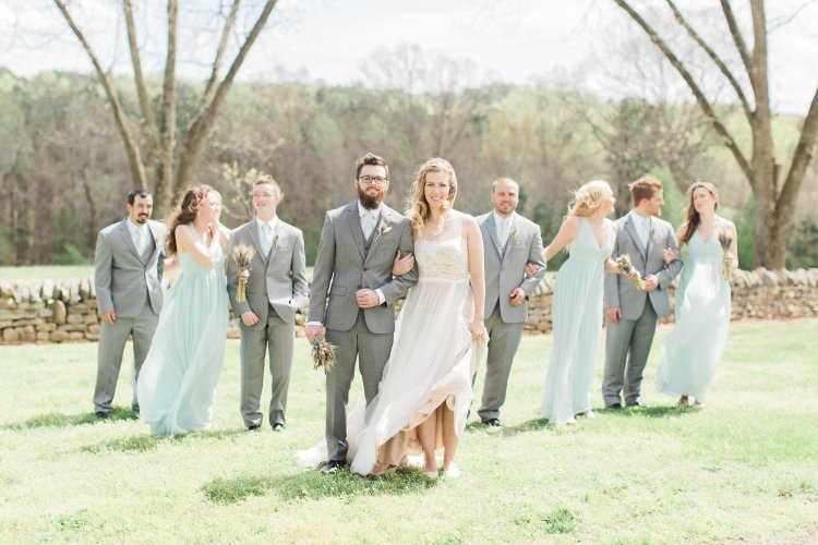 View More: http://forageandfilm.pass.us/c-z-wedding