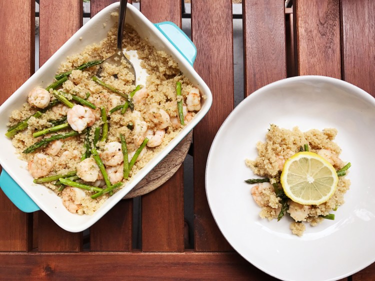 11-4-garlic-shrimp-quinoa-a
