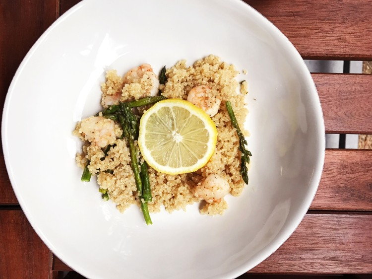 11-4-garlic-shrimp-quinoa-c