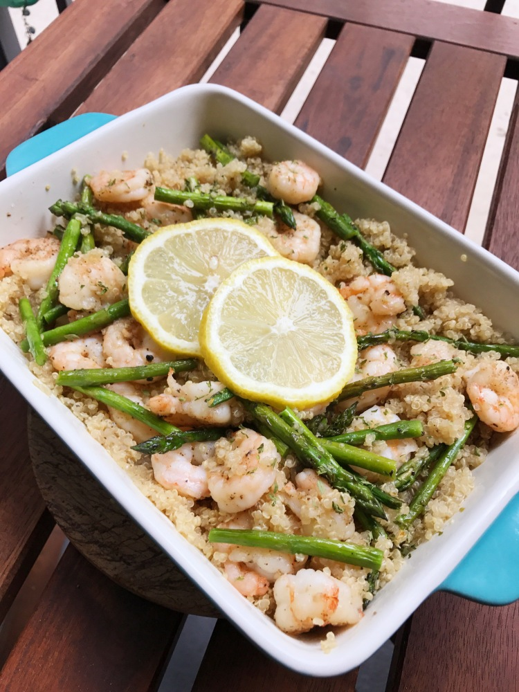 11-4-garlic-shrimp-quinoa-f