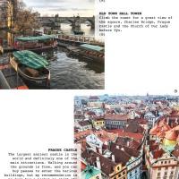 Visit Prague? Czech