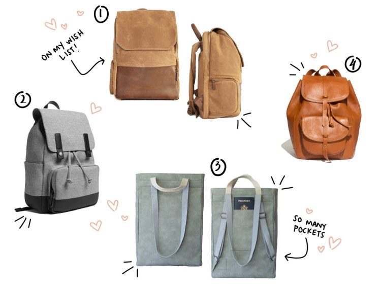 backpack shoppable images 1